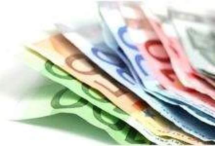 Rusia nu exclude posibilitatea acordarii unui credit Ucrainei