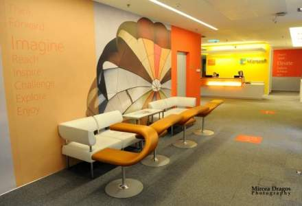 Microsoft, anchetata de China: cu ce a gresit compania IT