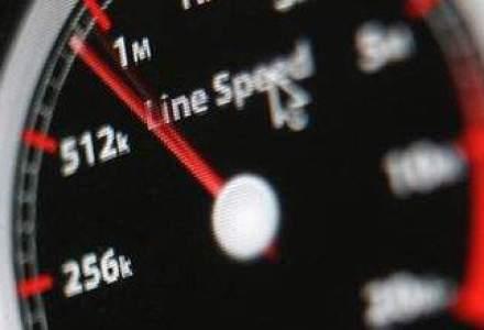 Chinezii de la ZTE au castigat un contract cu Cosmote pentru dezvoltarea de retele 4G la nivel local