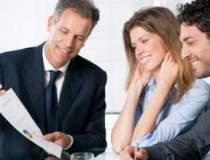 Topul brokerilor de asigurari