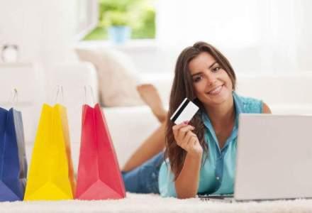 eMag, Carrefour si Selgros se bat in preturi pe Internet: cine are cele mai bune tarife