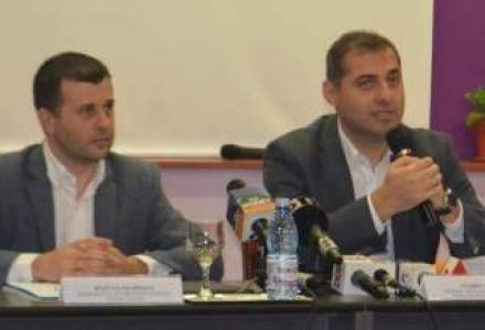 Razvan Filipescu pleaca de la conducerea Autoritatii Nationale pentru Turism pentru o functie intr-un minister