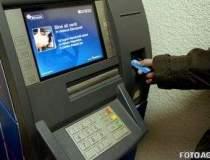 Bancile, obligate sa afiseze...