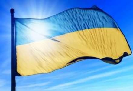 """Ucraina, in plin conflict militar: Porosenko si Putin decid impreuna la Minsk ,,soarta lumii"""""""