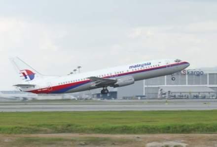 Val de demisii la Malaysia Airlines. Cati angajati au parasit compania dupa cele doua catastrofe aviatice