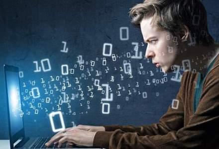 HR Manager Avangate: Programatorii juniori se asteapta la salariu de 700-800 de euro. Nu vrem sa vedem oameni care se duc la Politehnica pentru a obtine mai usor un job