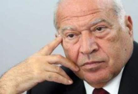 Dan Voiculescu a contestat raportul IJ privind numirea judecatorilor care au solutionat dosarul ICA