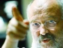 Stelian Tanase: TVR s-ar...