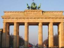 Germania va expulza romanii...