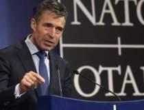 NATO anunta noi baze in...