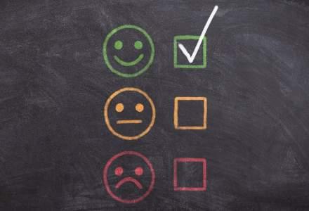 Nu toate feedback-urile sunt negative. 3 moduri prin care să fii mai receptiv la feedback-ul primit la job