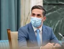Dr. Valeriu Gheorghiță: Când...