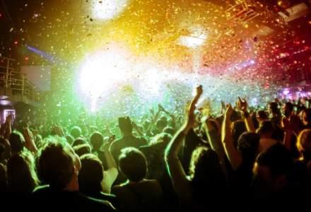 """""""Niciun semn"""" de contagiere în timpul unui concert-test cu 5.000 de spectatori în Barcelona"""
