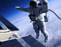 NASA și SpaceX au amânat...