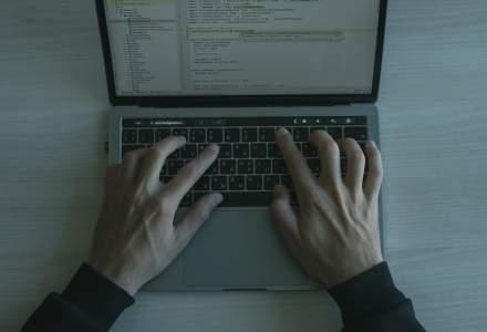 ALTEN România vrea să recruteze 100 de IT-iști pentru birourile din țară