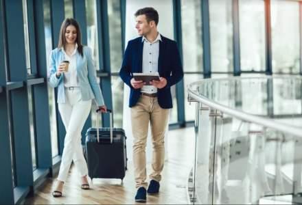 Planificarea unei călătorii de afaceri: 7 aspecte de care să ții cont