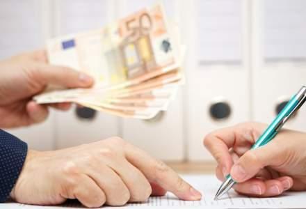 Amendă de 28,5 milioane de euro pentru mai multe bănci acuzate că au format un cartel pe piața de obligațiuni