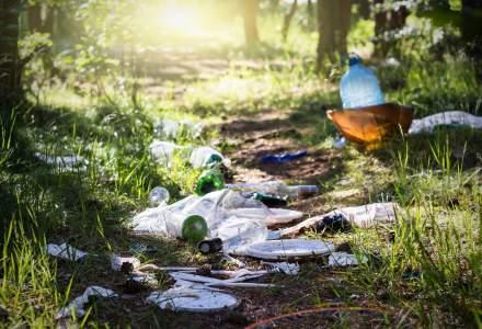 Berceanu, Garda de Mediu: Am întrebări vizavi de gestionarea deşeurilor în Dolj. Oltenia este mai murdară ca oricând