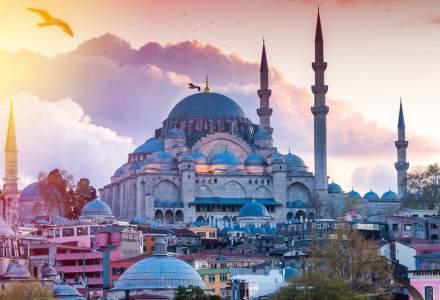 Turcia a comandat 50 de milioande de vaccinuri rusești
