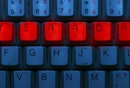 """Reglementare nouă de la UE: Mesajele """"de natură teroristă"""", vor avea un termen de o oră pentru a fi șterse de pe rețelele sociale"""