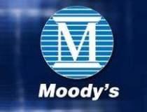 Moody's: SUA si Marea...