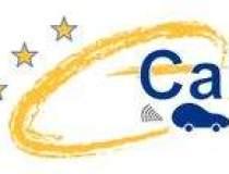 Sistemul eCall, implementat...