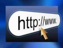 Sase site-uri romanesti de...