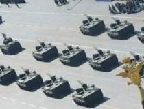 Invazie MASIVA in Ucraina:...