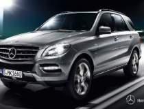 Mercedes-Benz va redenumi...