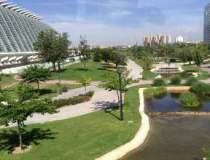 REPORTAJ: Valencia, orasul...