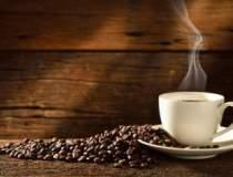 Cafea cu impuritati dintre...