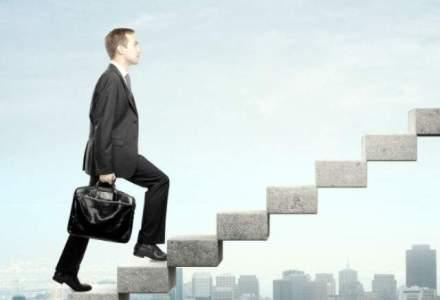 Cum influenteaza varsta viata profesionala