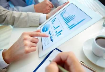 Programele de MBA, amenintate de cursurile online: tendinte din strainatate aplicabile MBA-urilor din Romania