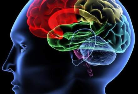 Cum ne antrenam creierul pentru a fi fericiti!