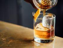 (P) Cocktail-uri pe care le...