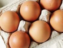 Peste 260.000 de ouă...