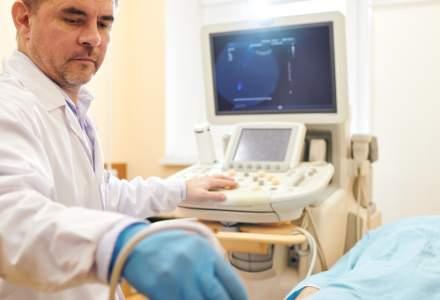 Lista spitalelor din București care vor asigura urgențe de Paște