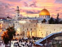 Zeci de morți în Israel după...