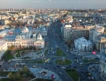 Bucureștiul, și mai aproape...