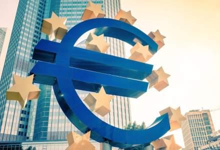 Comisia Europeană a acceptat instrumentele financiare pentru mediul privat din PNRR