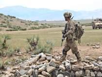Afganistanul, în stare de...