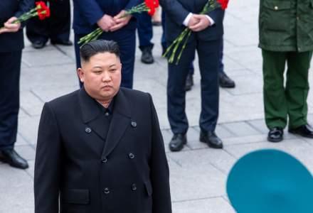 Muzică și tunsori din lista Guvernului: care sunt cele mai noi ordine ale lui Kim Jong-un