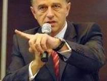 Mircea Geoana: Alegerile...