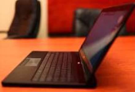 Dell vrea sa lanseze un laptop mai subtire decat Apple MacBook Air