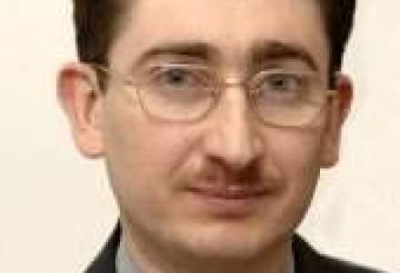 Concurenta continua investigatiile: Patru anchete in piata farma
