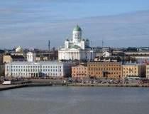 Finlanda vrea sa faca uitat...