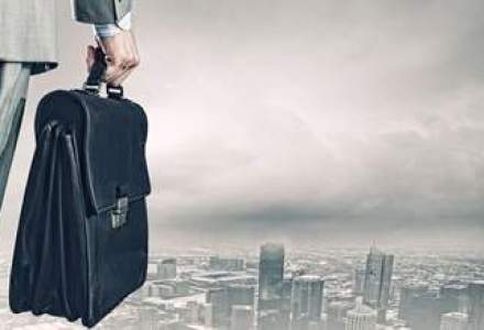 Locuri de munca la stat: in ce ministere iti poti consolida cariera cu cativa ani de experienta