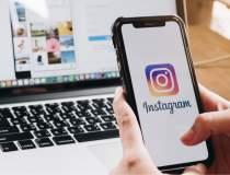 Instagram va lansa în lunile...