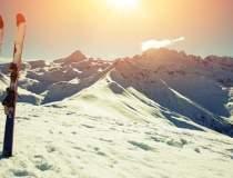 Prahova: Sezonul de schi la...