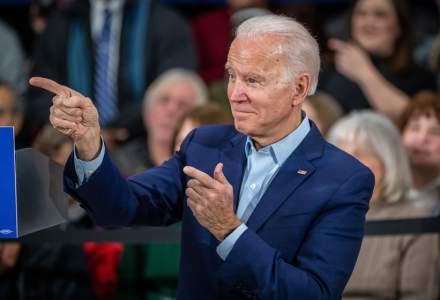Joe Biden anunță că va reuni familiile de imigranți care au fost distruse de Trump